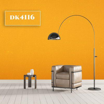 Dusk DK4116