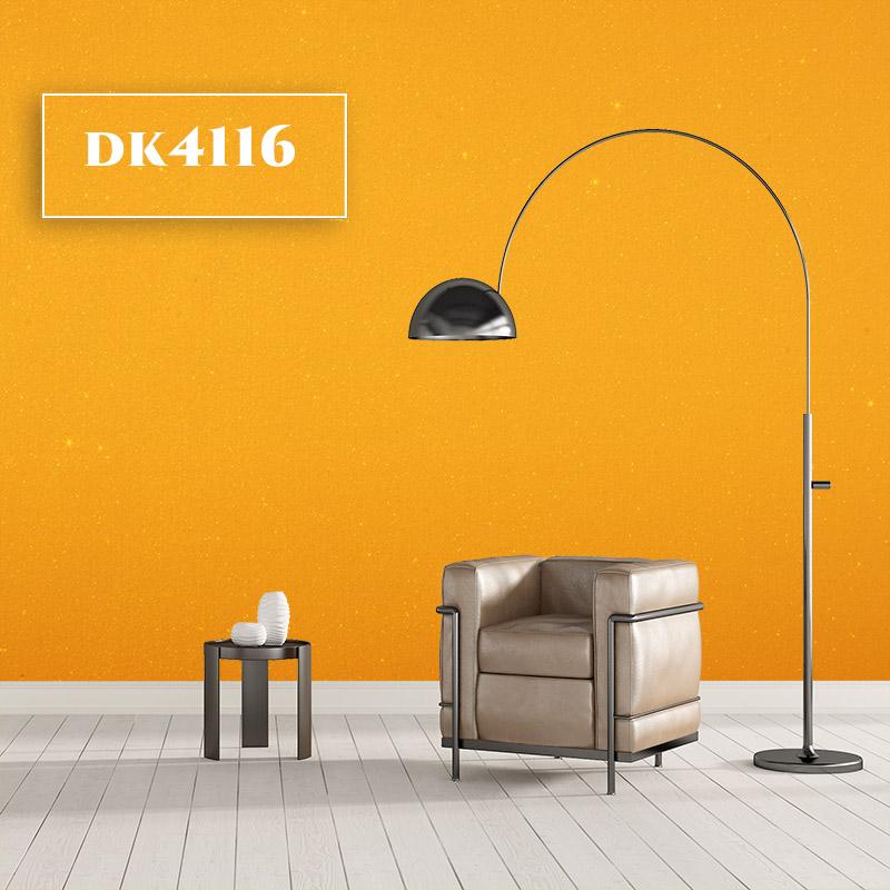 DK4116