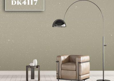 Dusk DK4117
