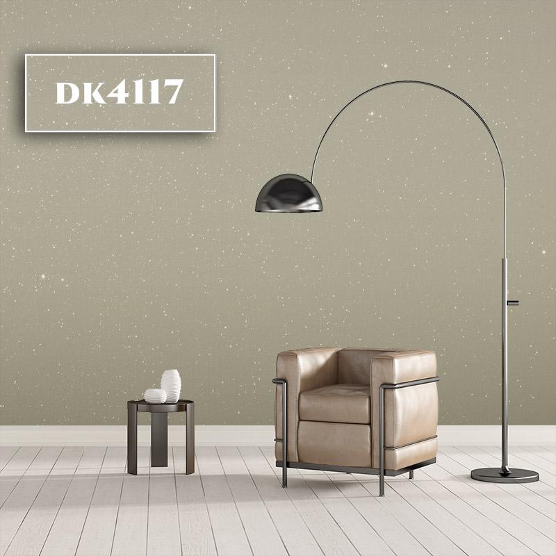 DK4117