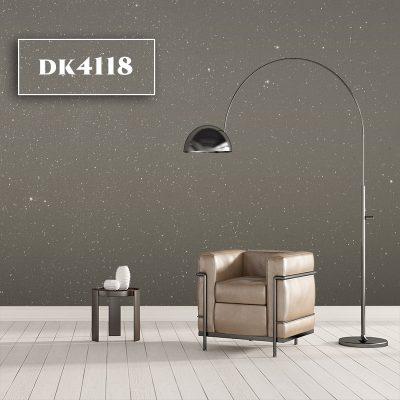 Dusk DK4118