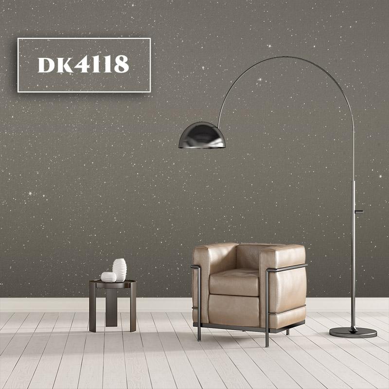 DK4118