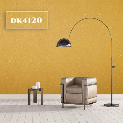 Dusk DK4120