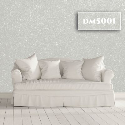 Diamante DM5001