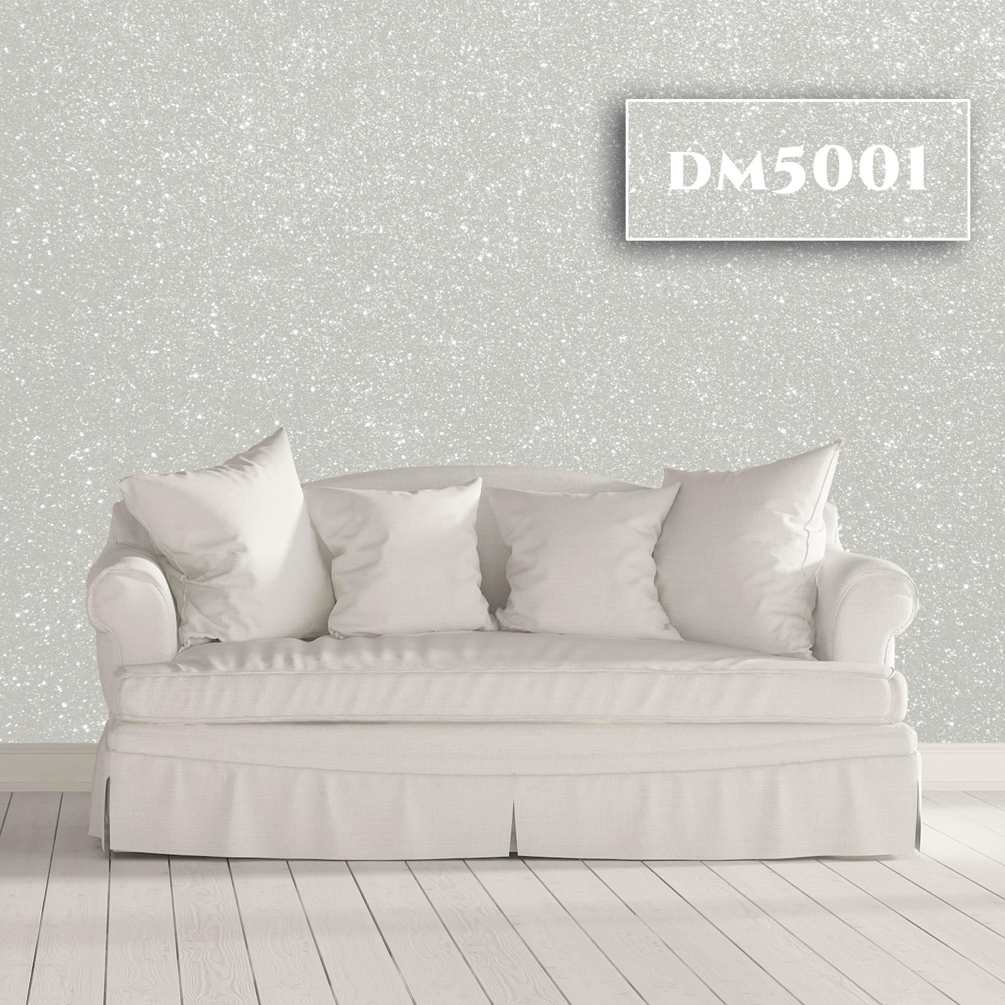 DM5001