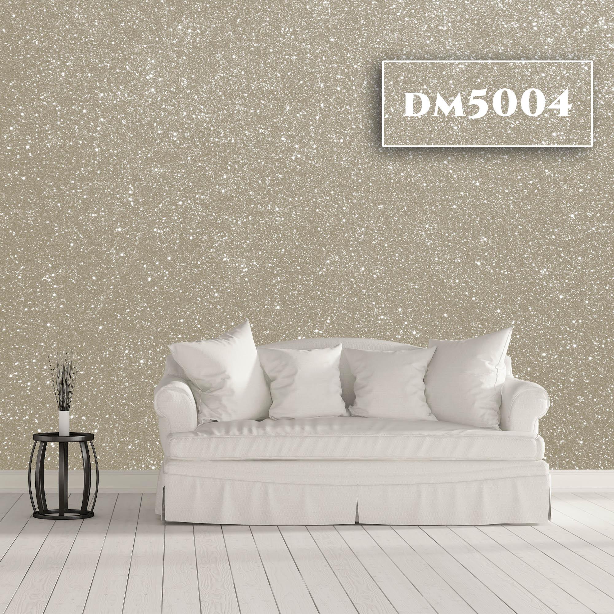 DM5004