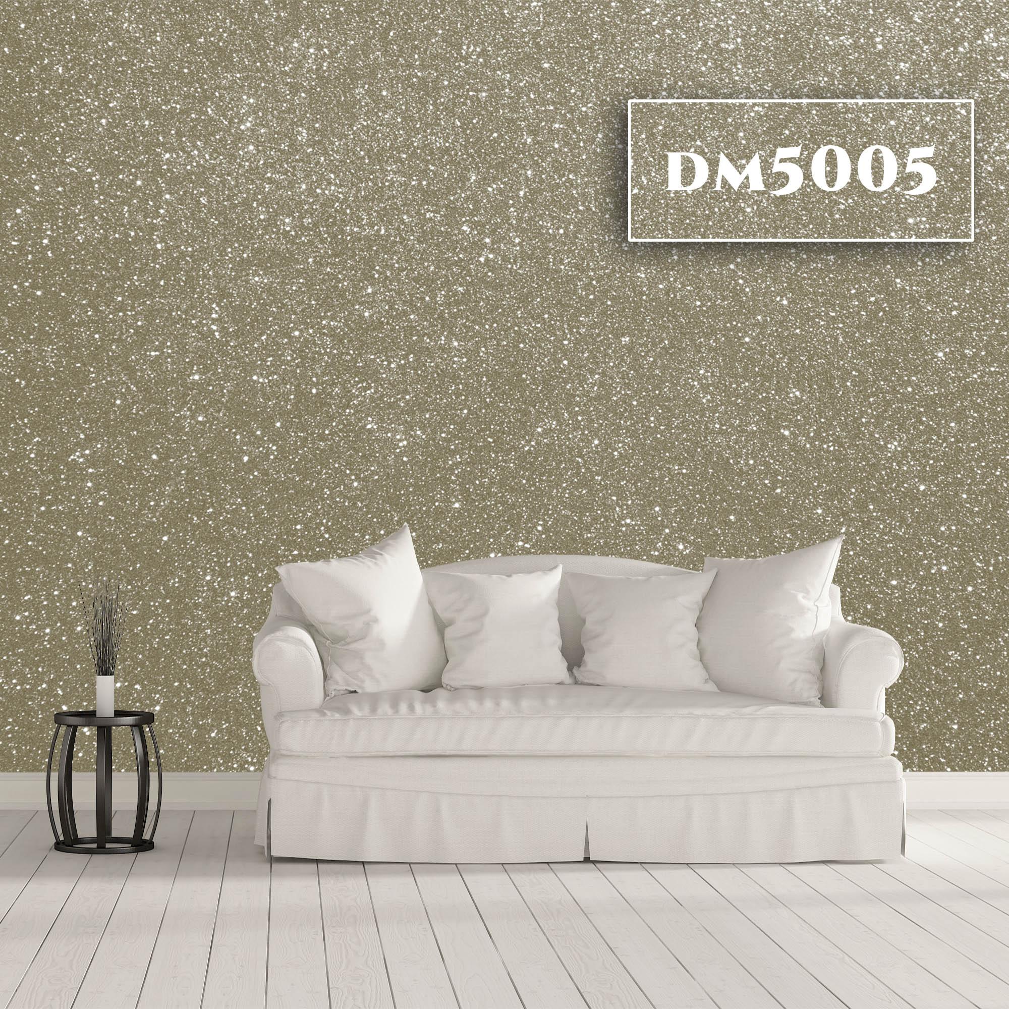 DM5005