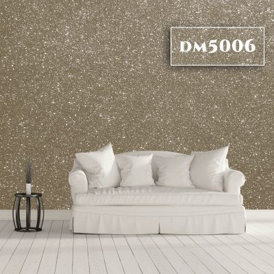 Diamante DM5006