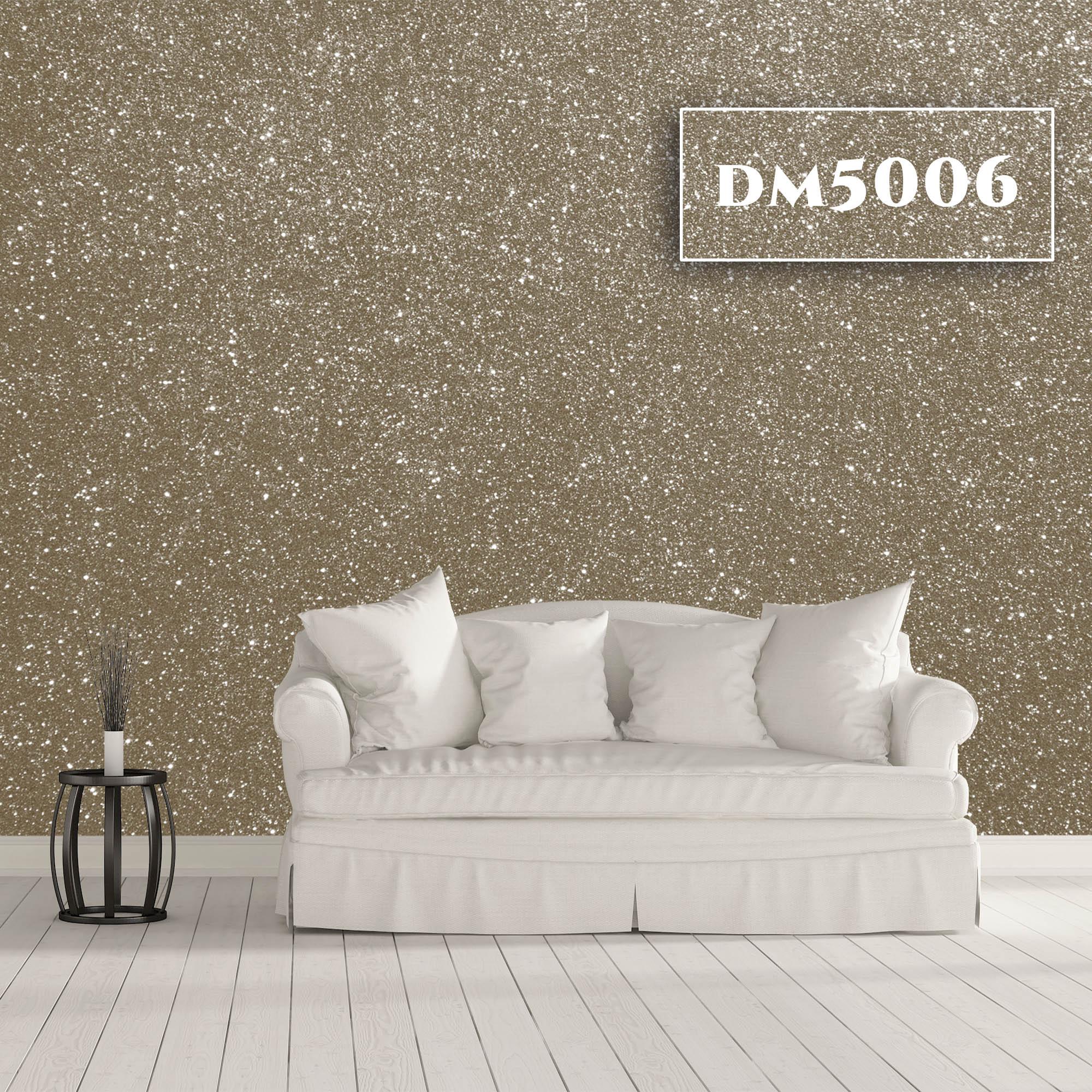 DM5006
