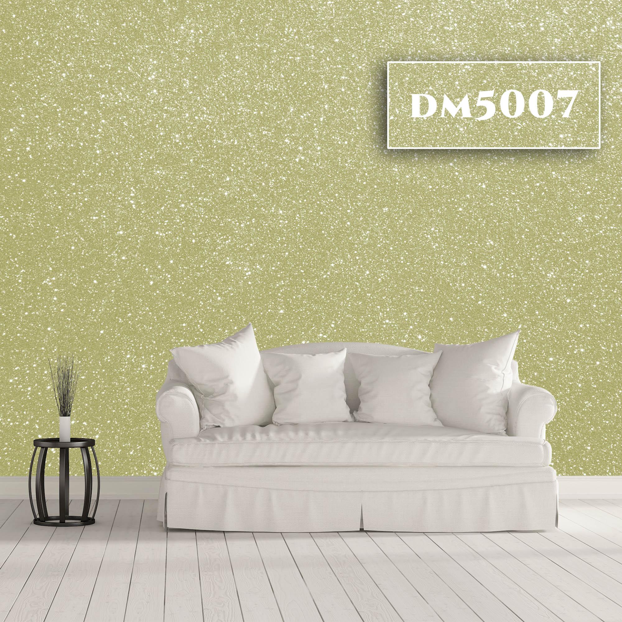 DM5007
