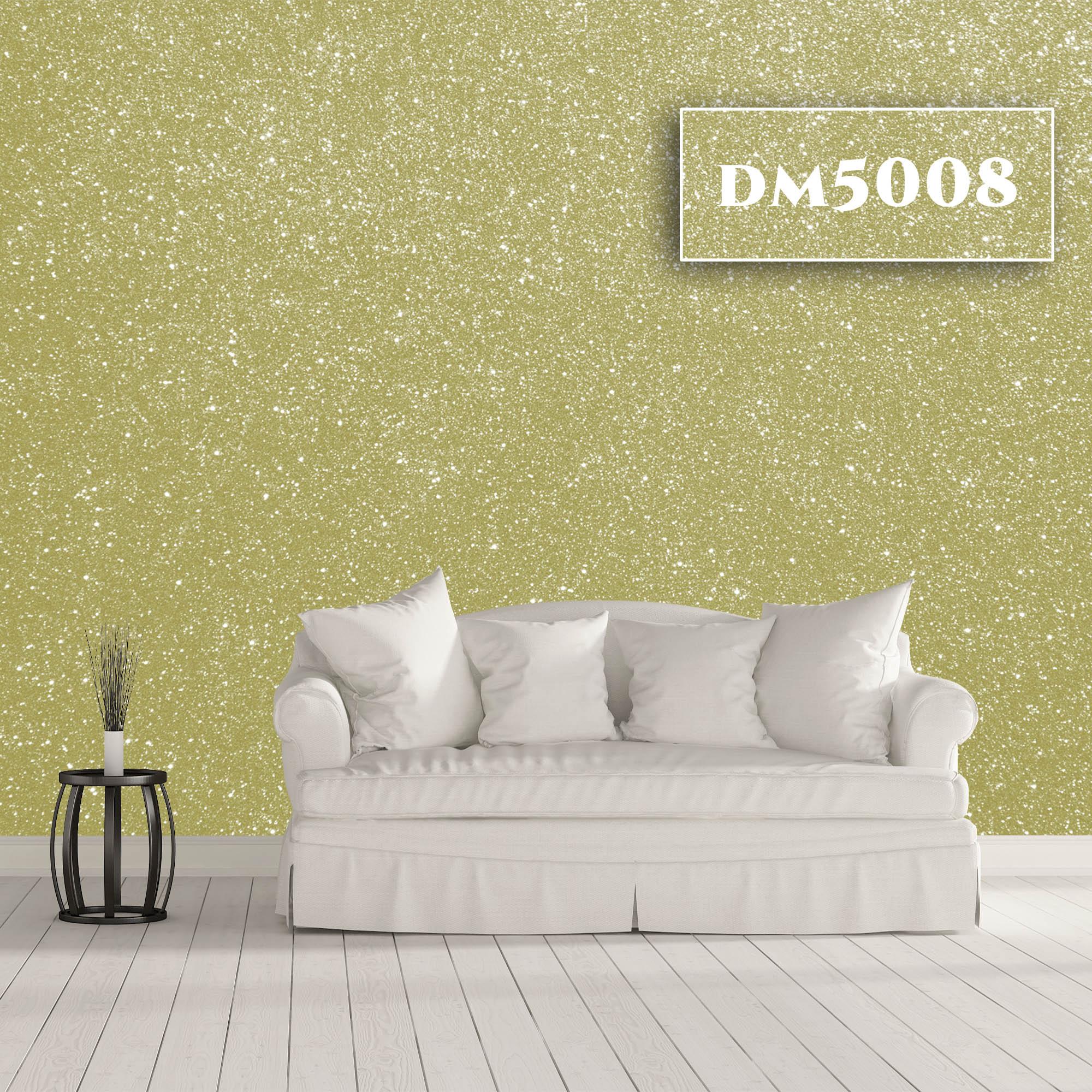 DM5008
