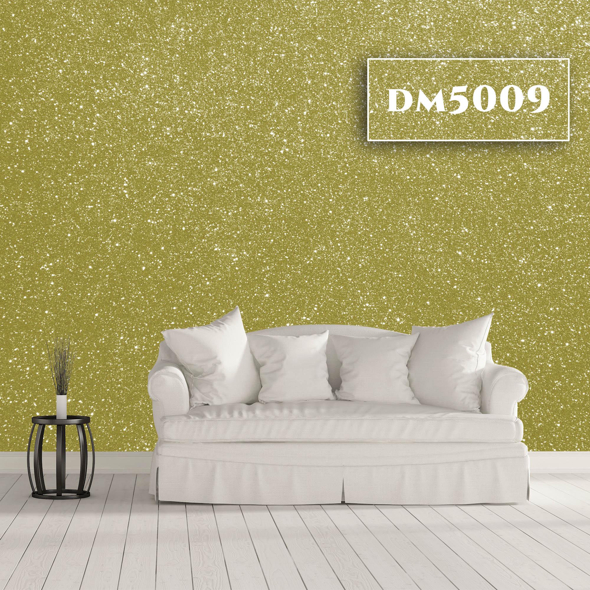 DM5009