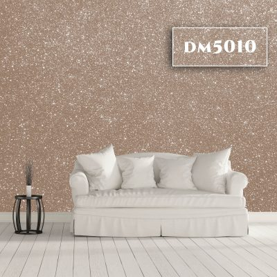 Diamante DM5010