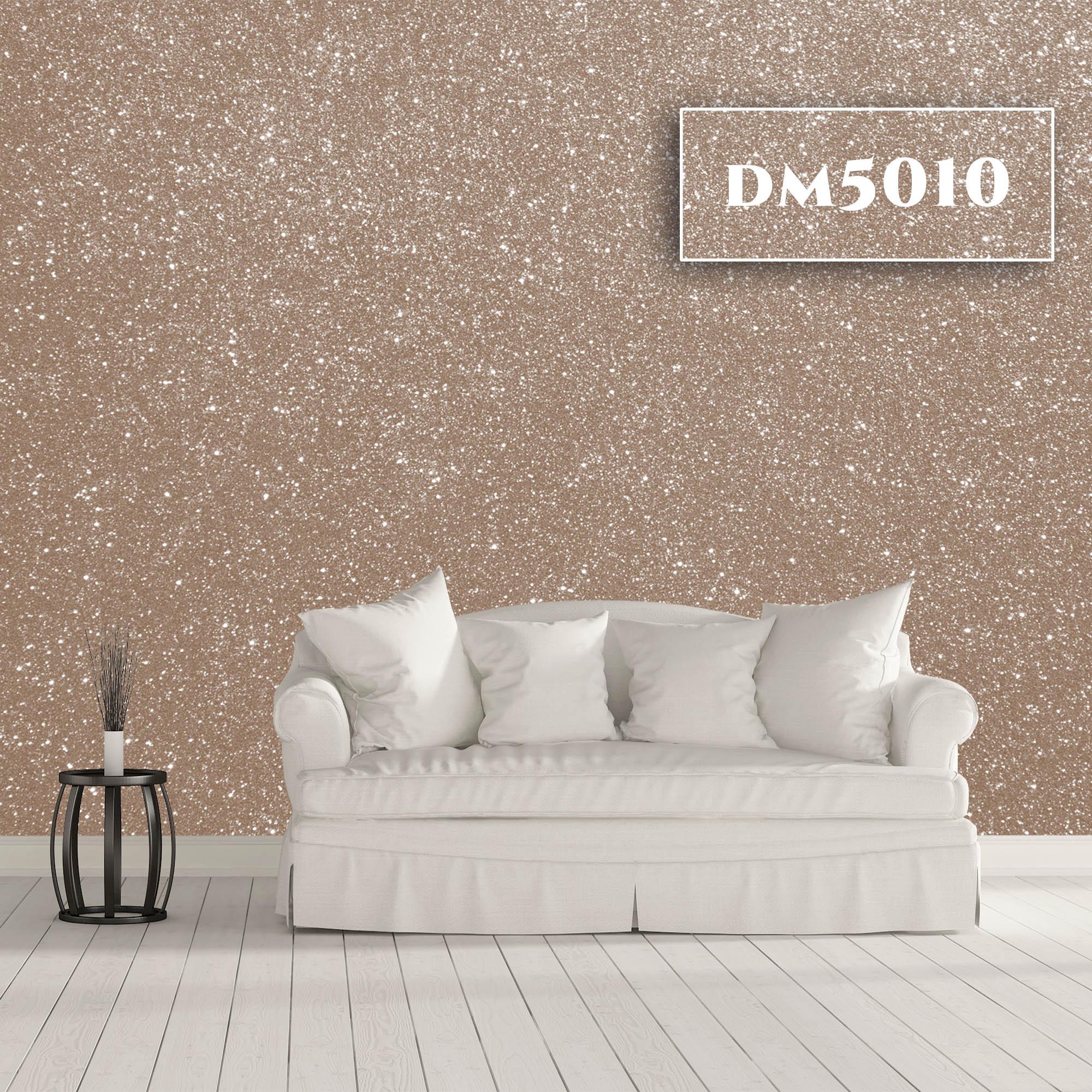 DM5010
