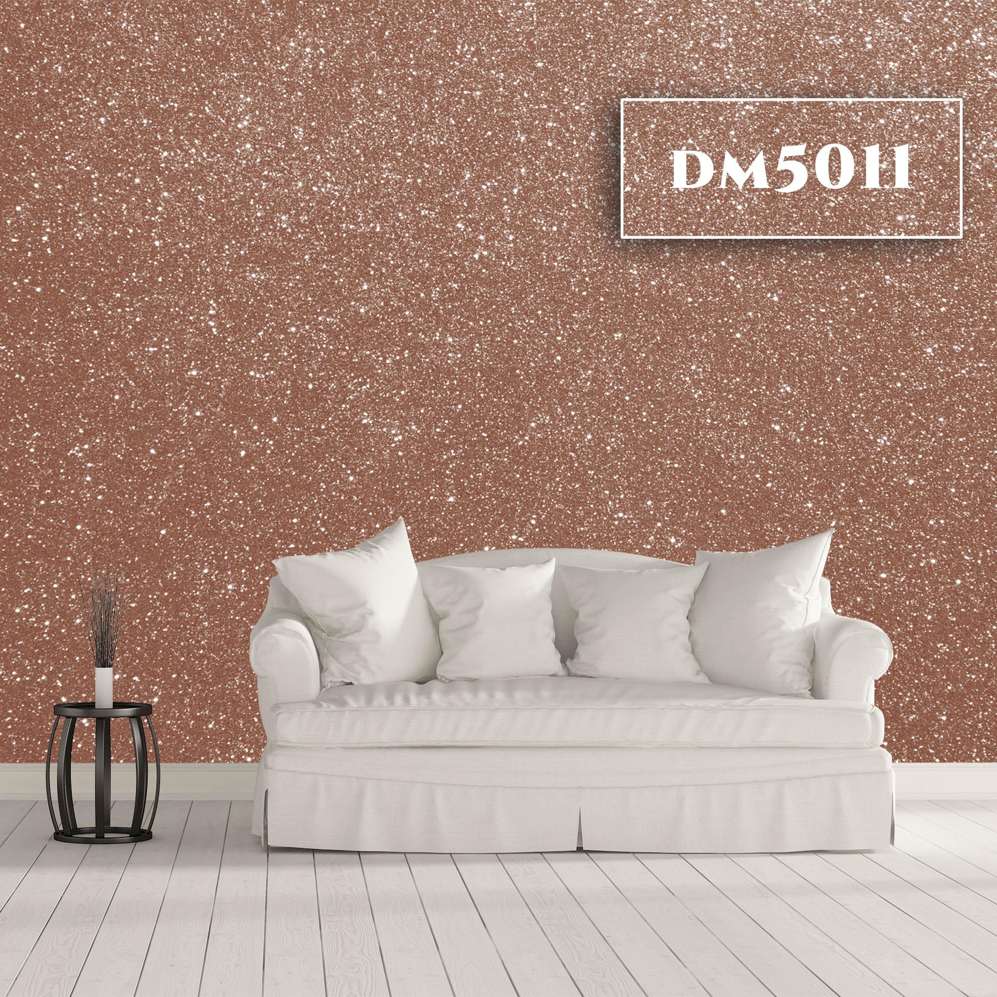 DM5011