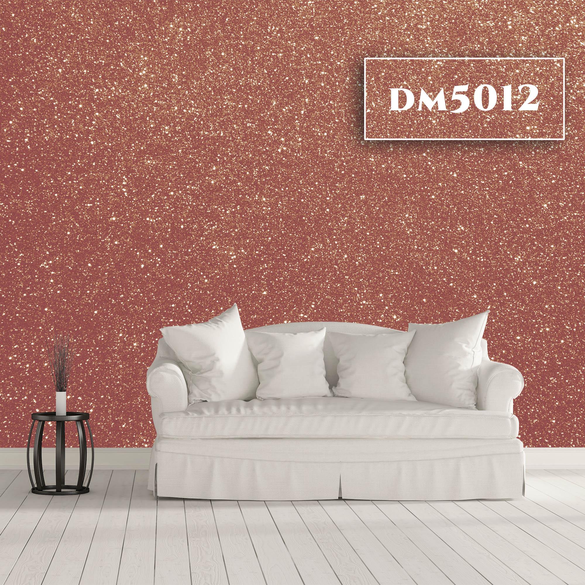DM5012