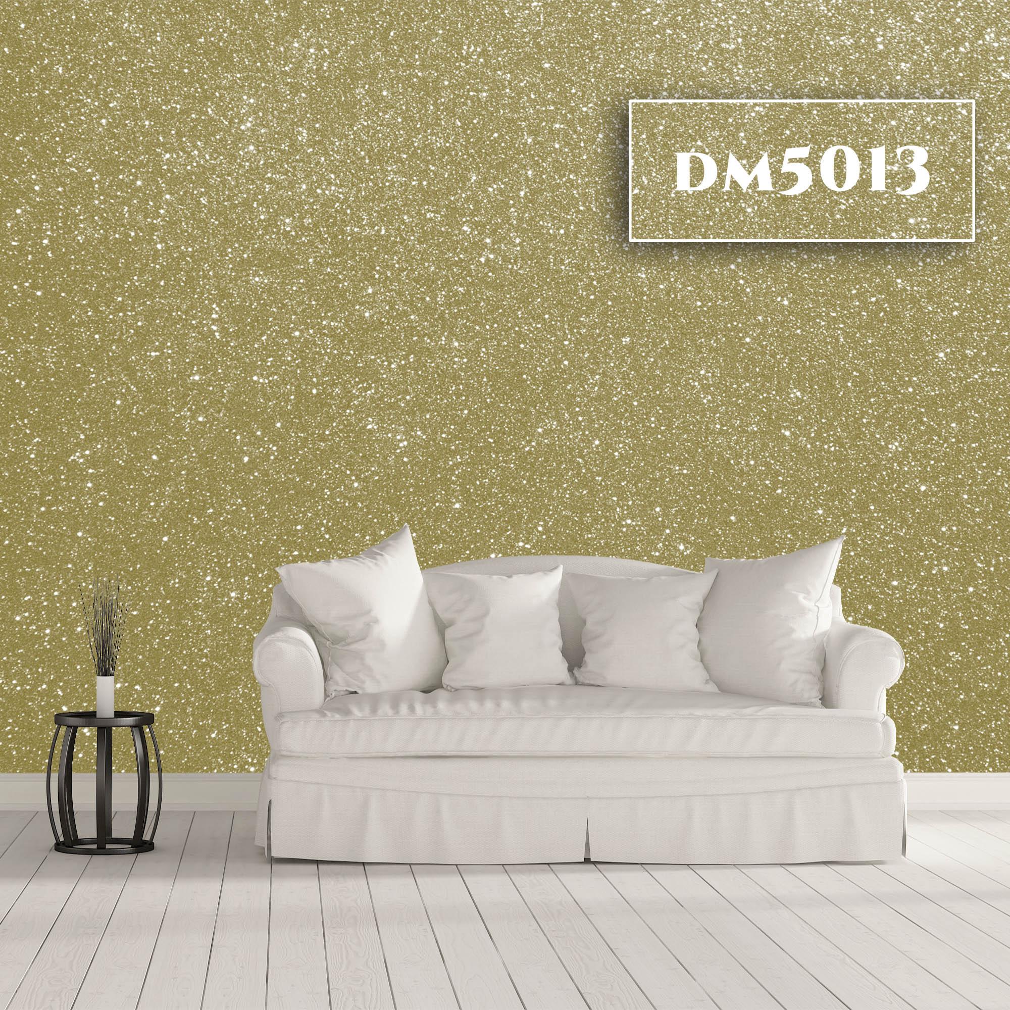 DM5013