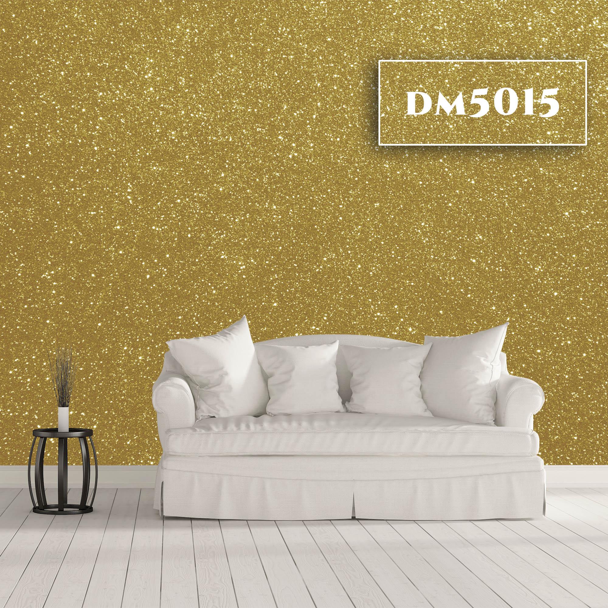 DM5015