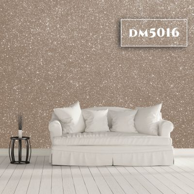 Diamante DM5016