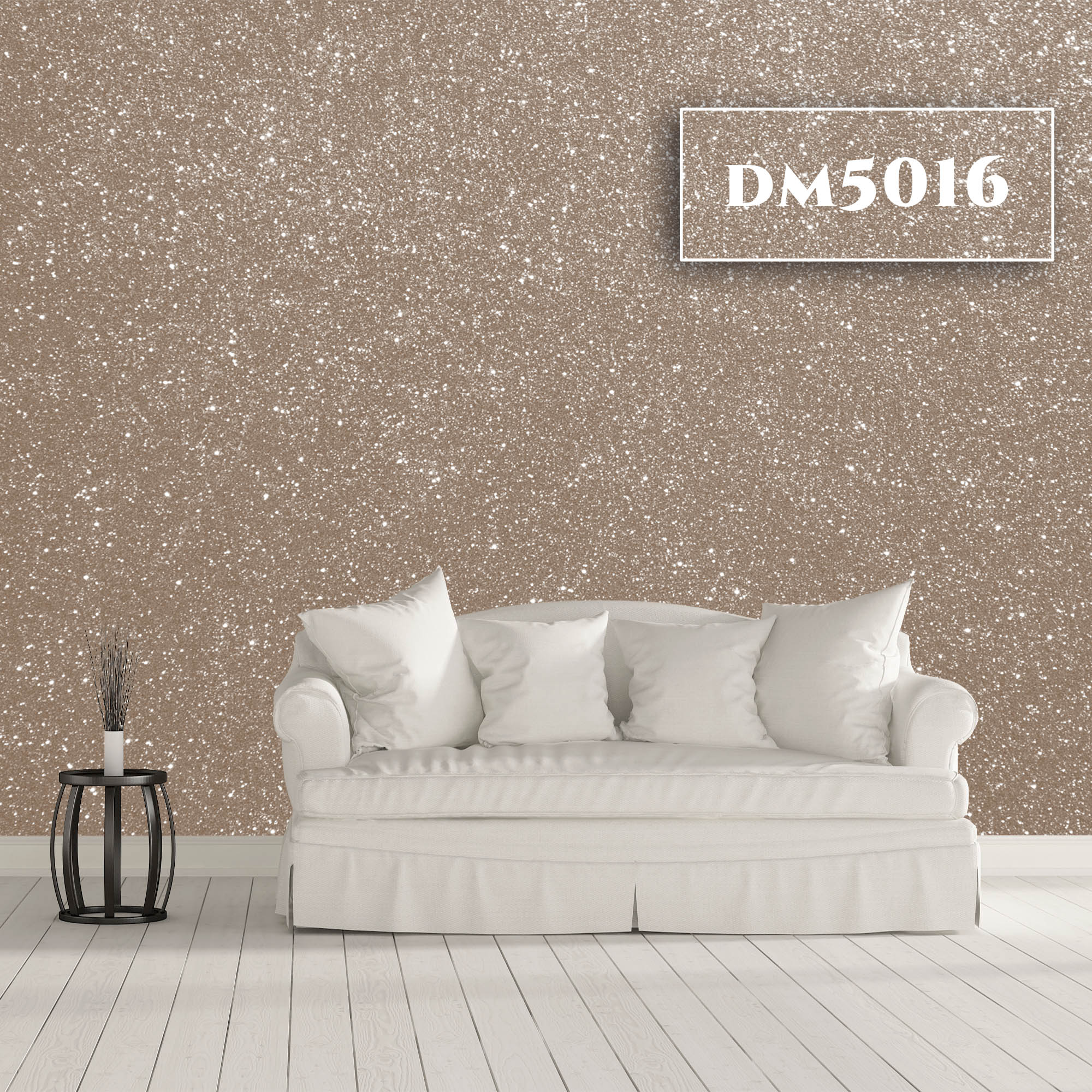 DM5016