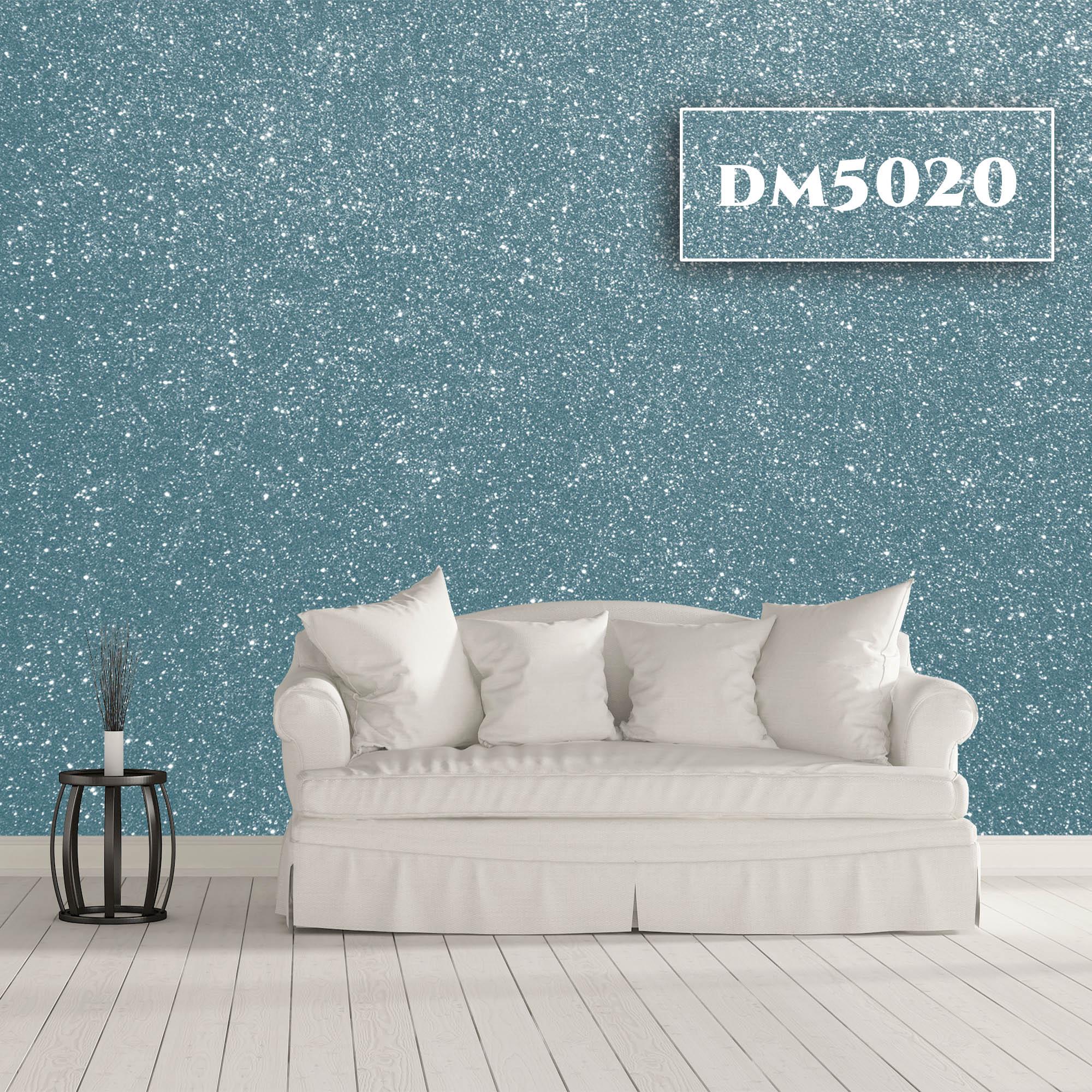 DM5020