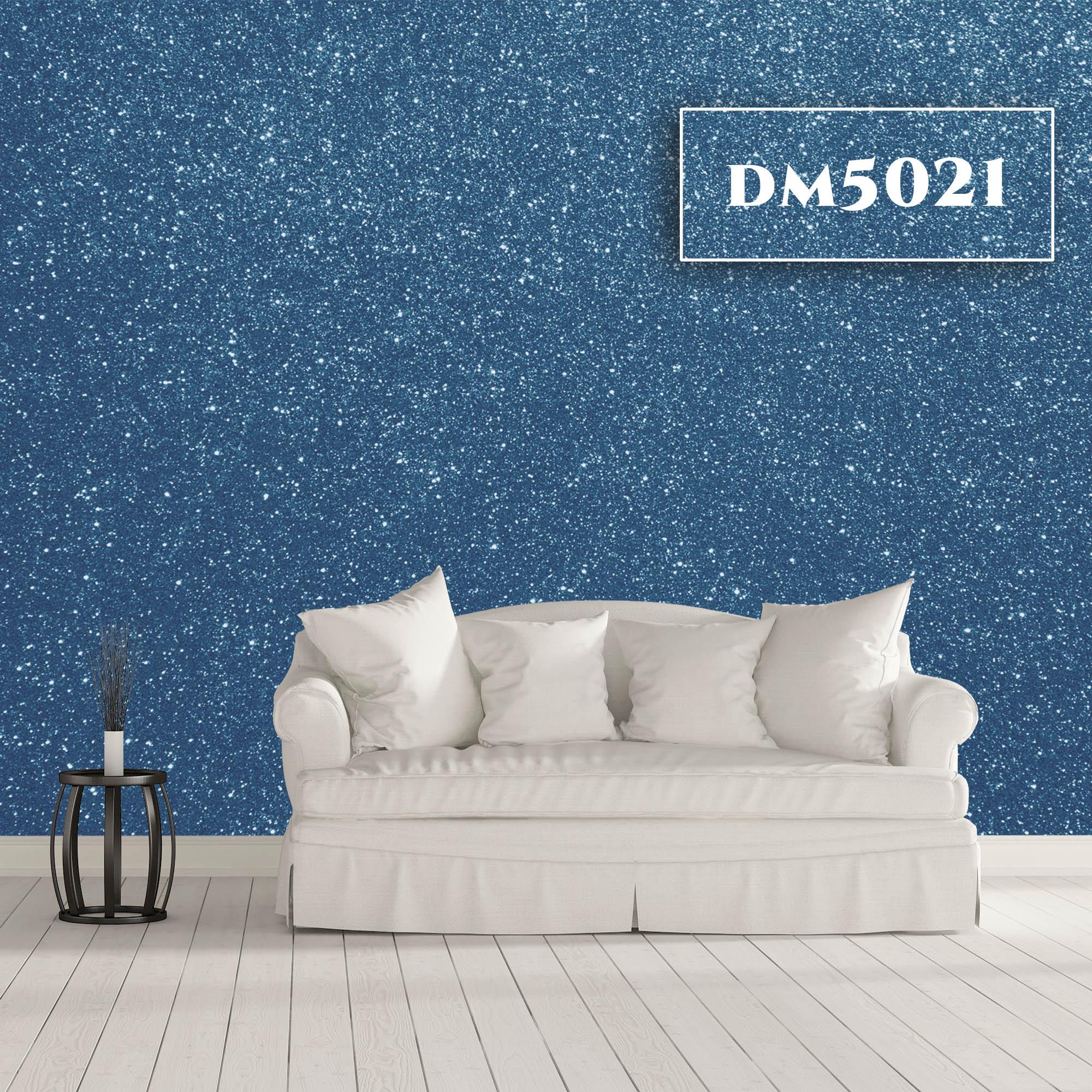 DM5021