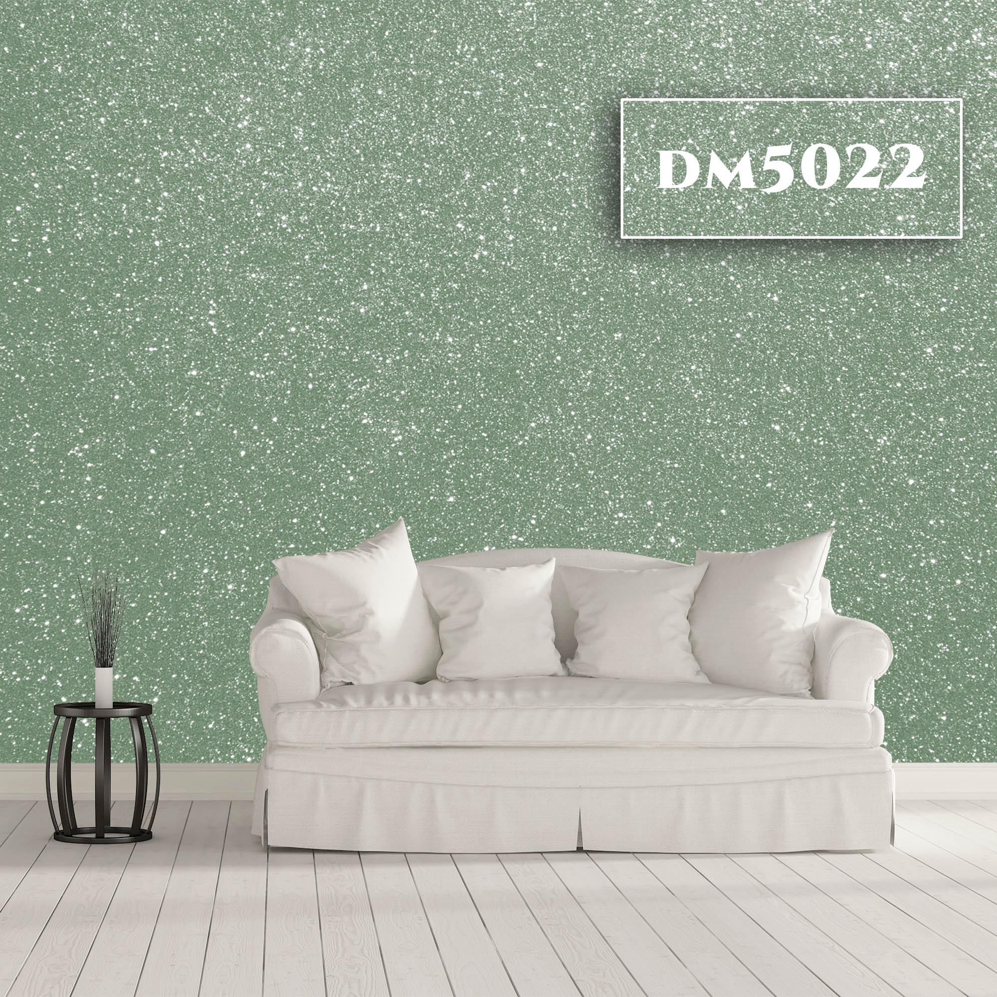 DM5022