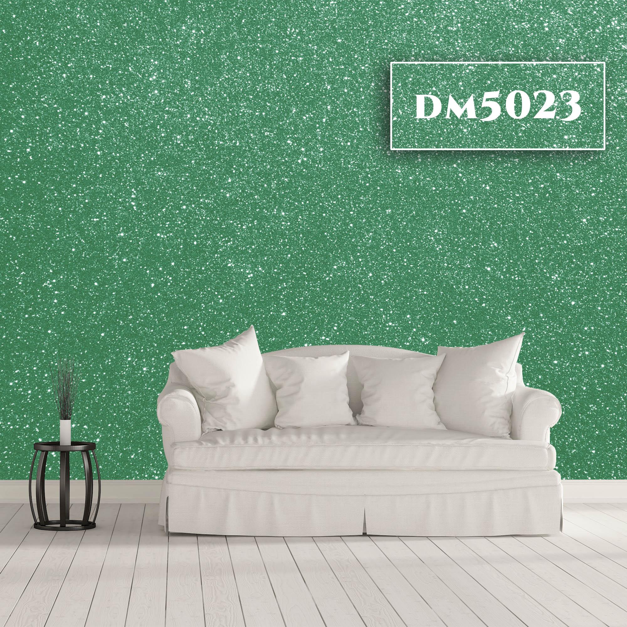 DM5023