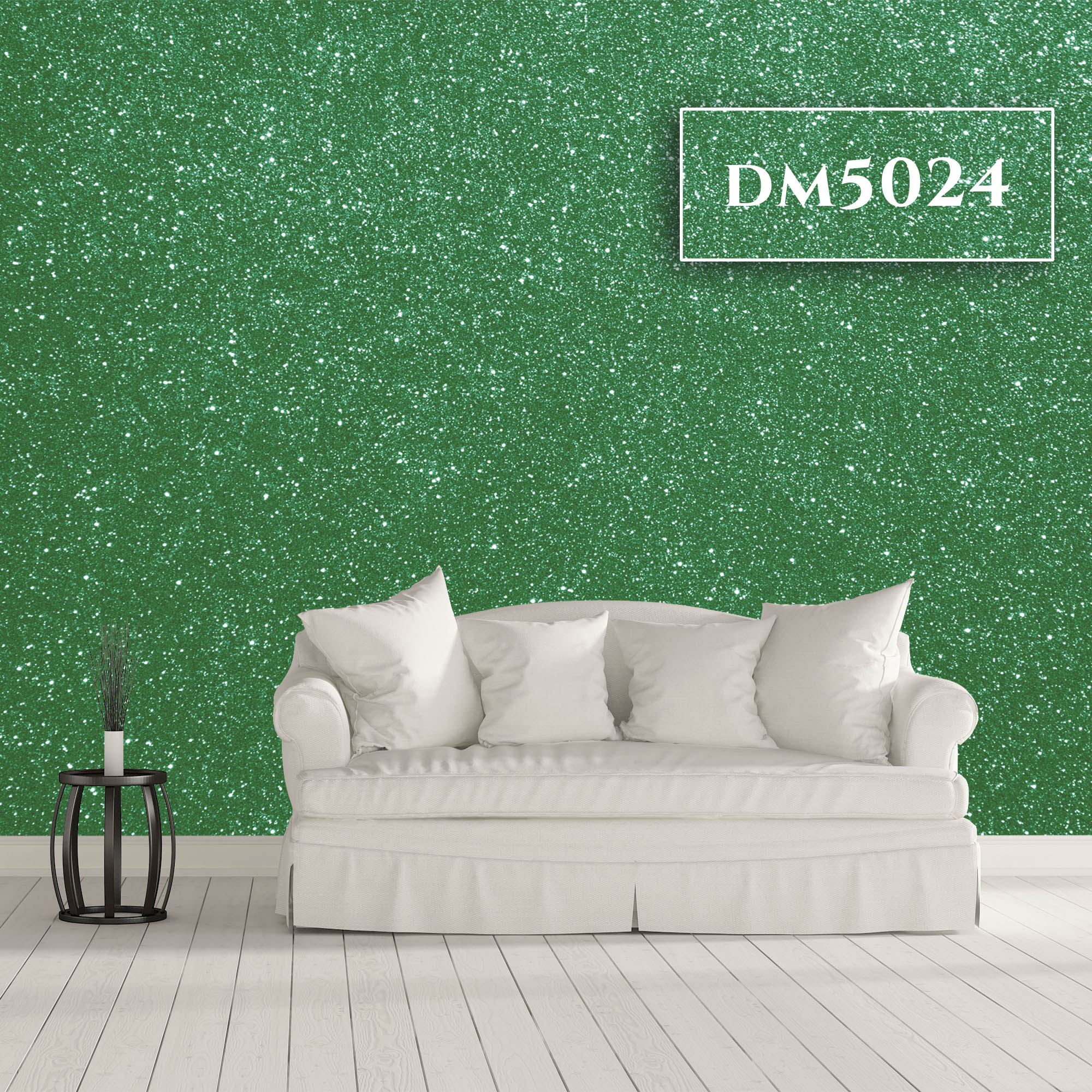DM5024