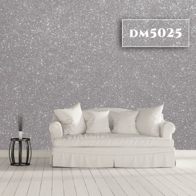 Diamante DM5025