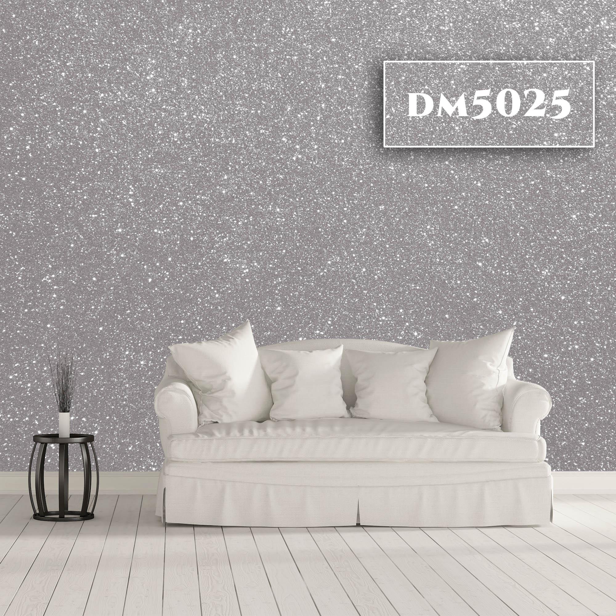 DM5025