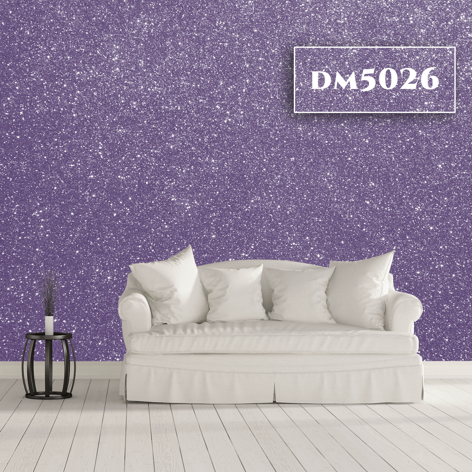 DM5026