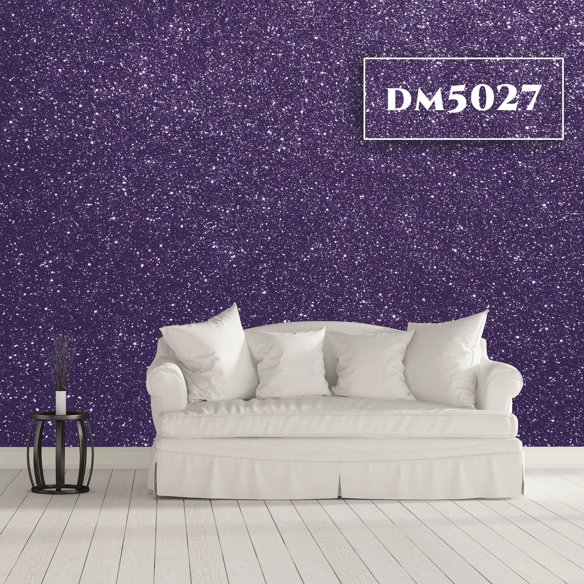 DM5027