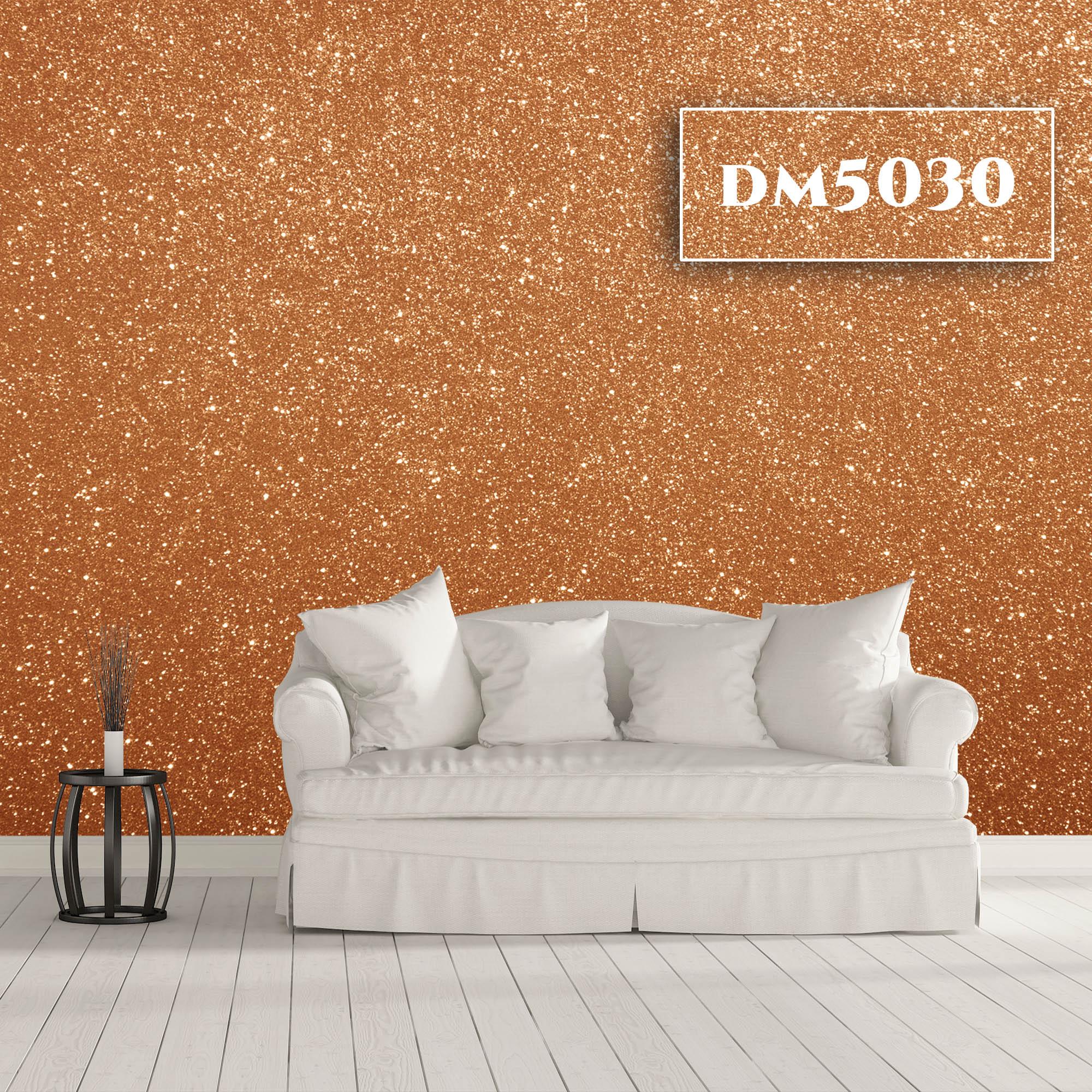 DM5030