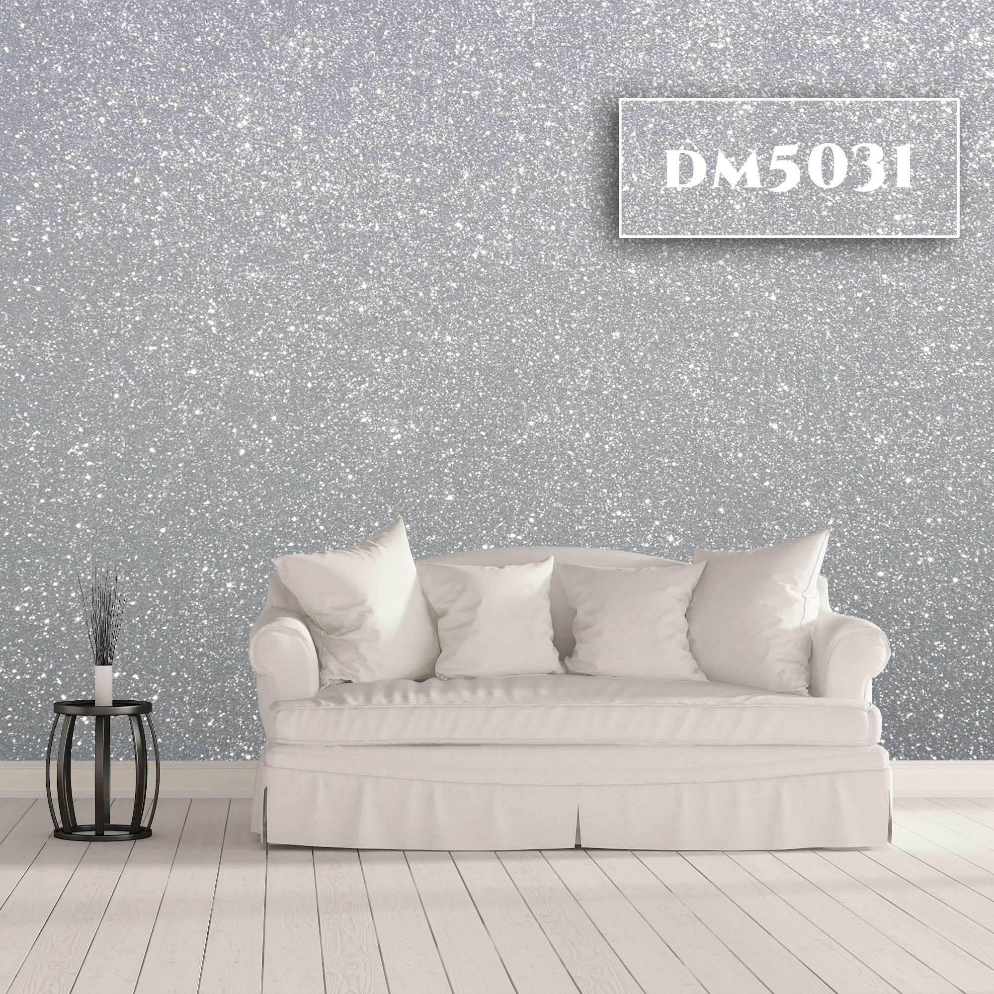 DM5031