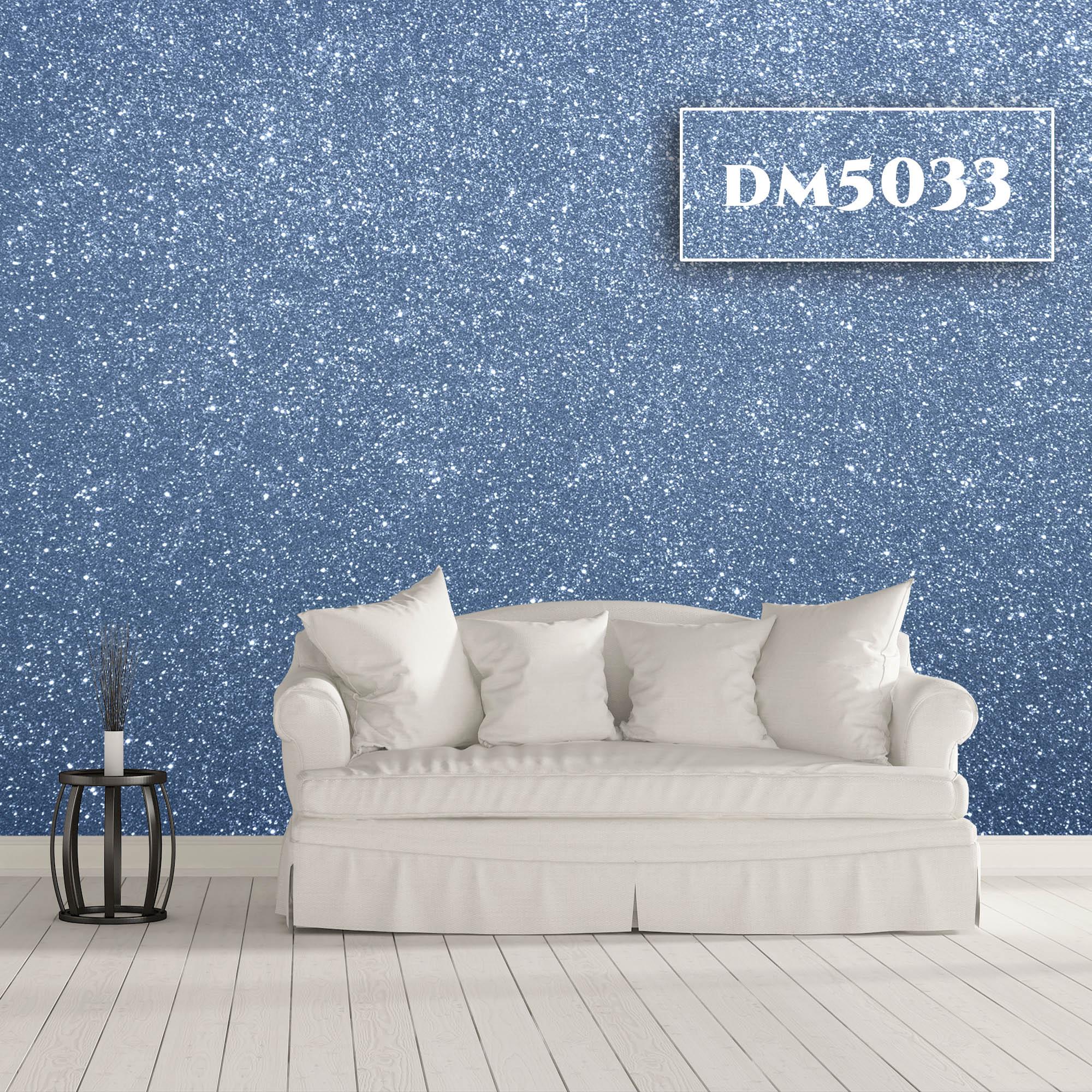 DM5033