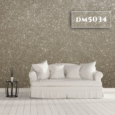 Diamante DM5034