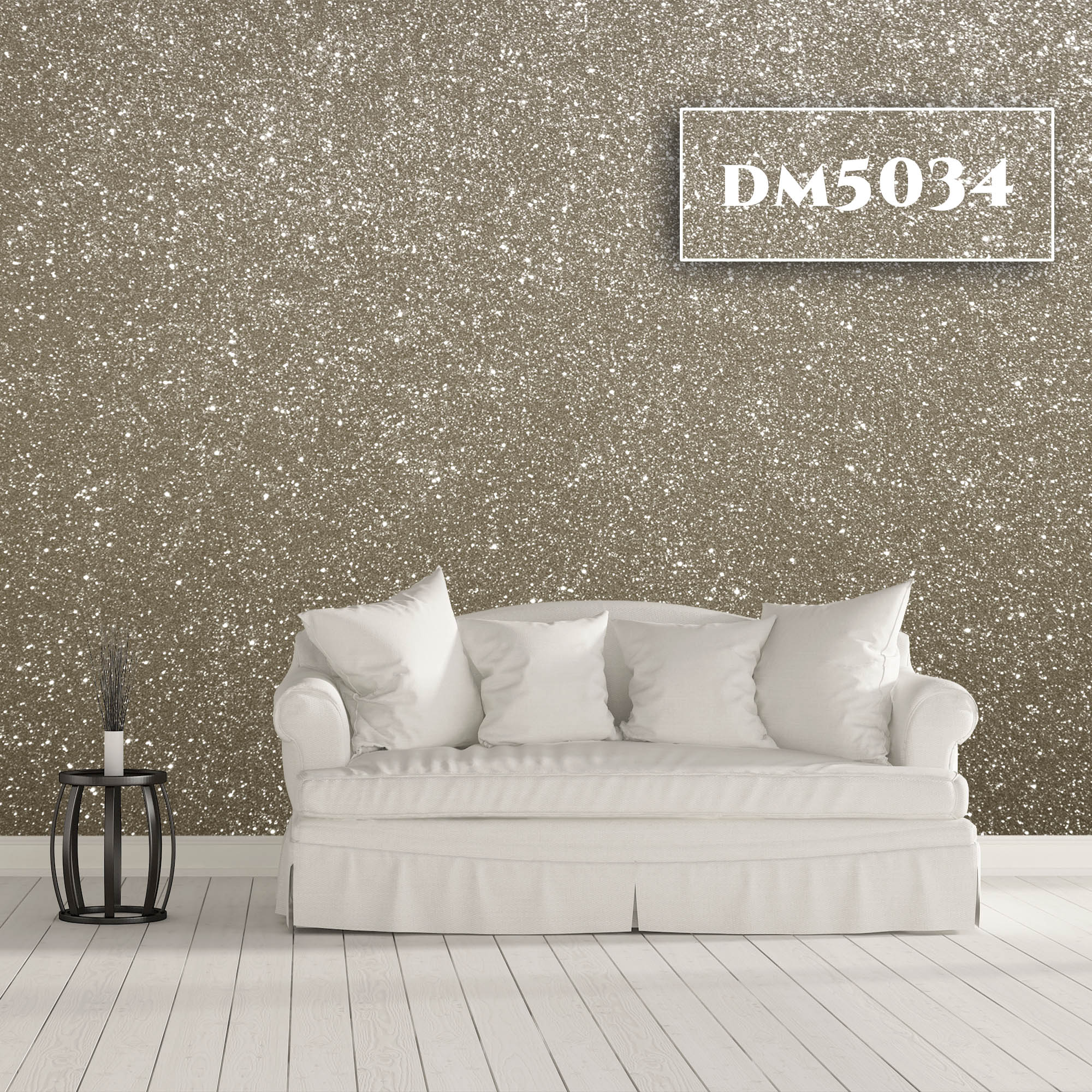 DM5034
