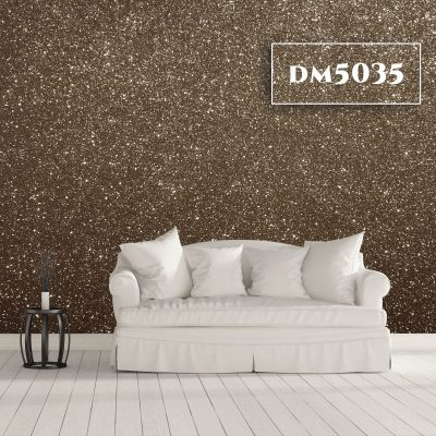 Diamante DM5035