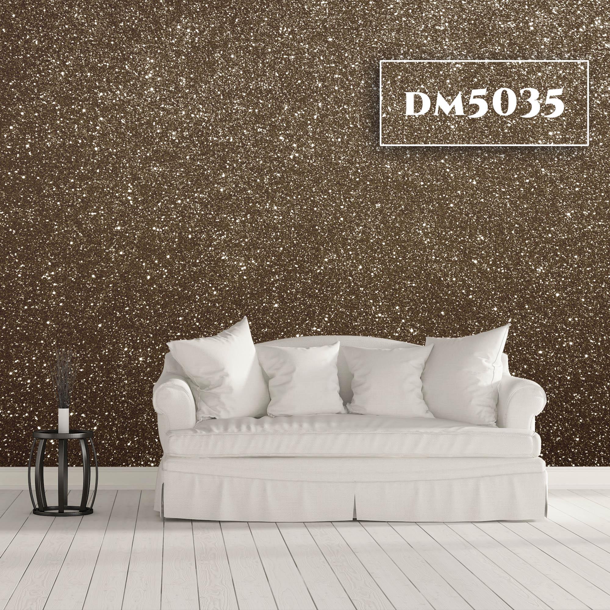 DM5035