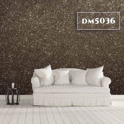 Diamante DM5036