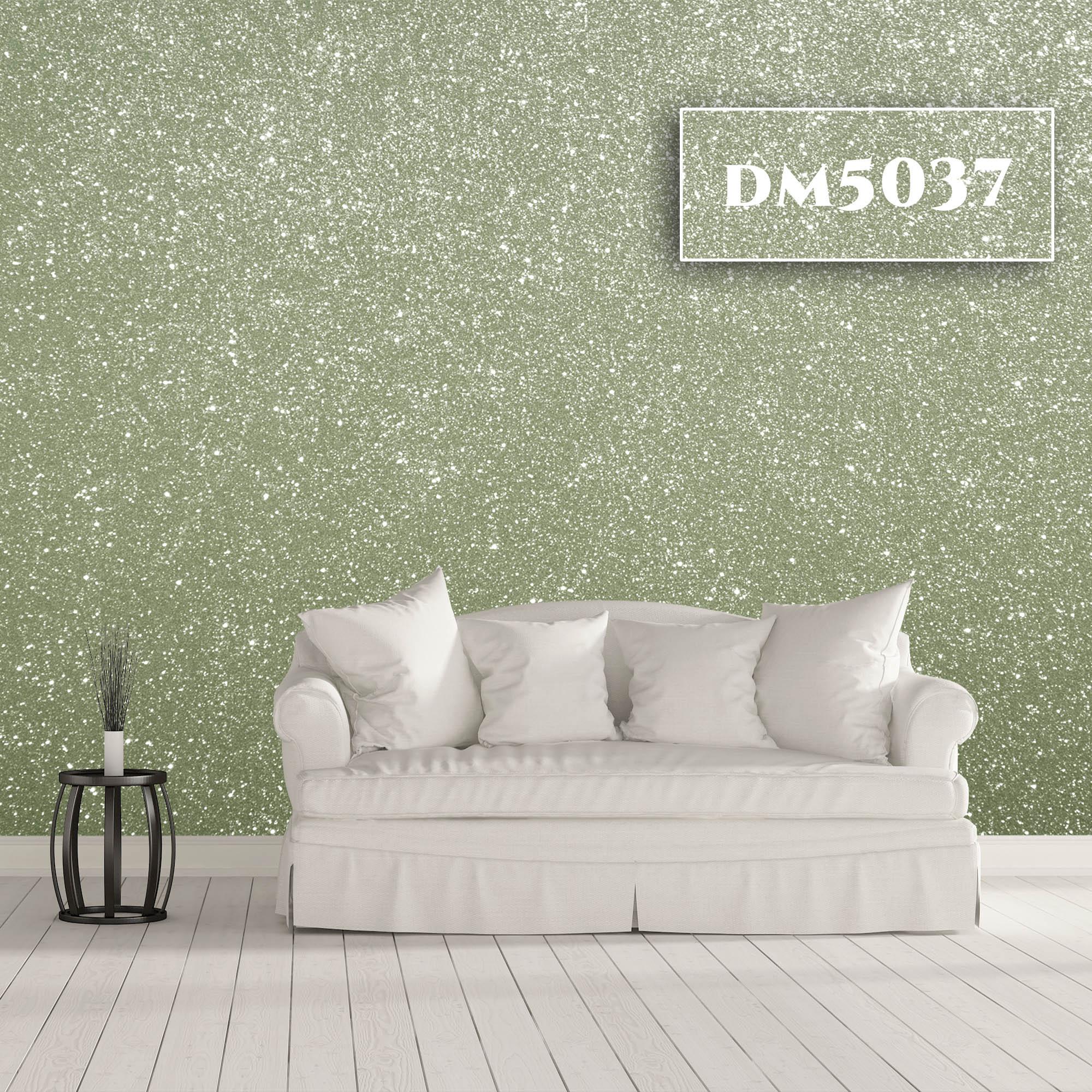 DM5037