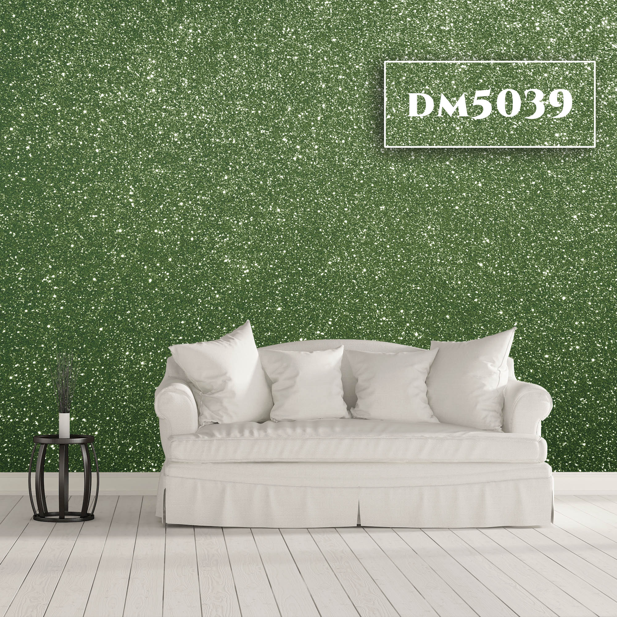 DM5039