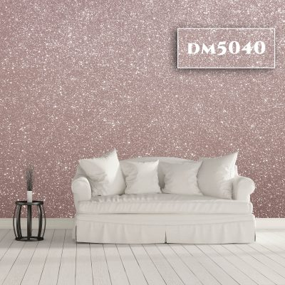Diamante DM5040