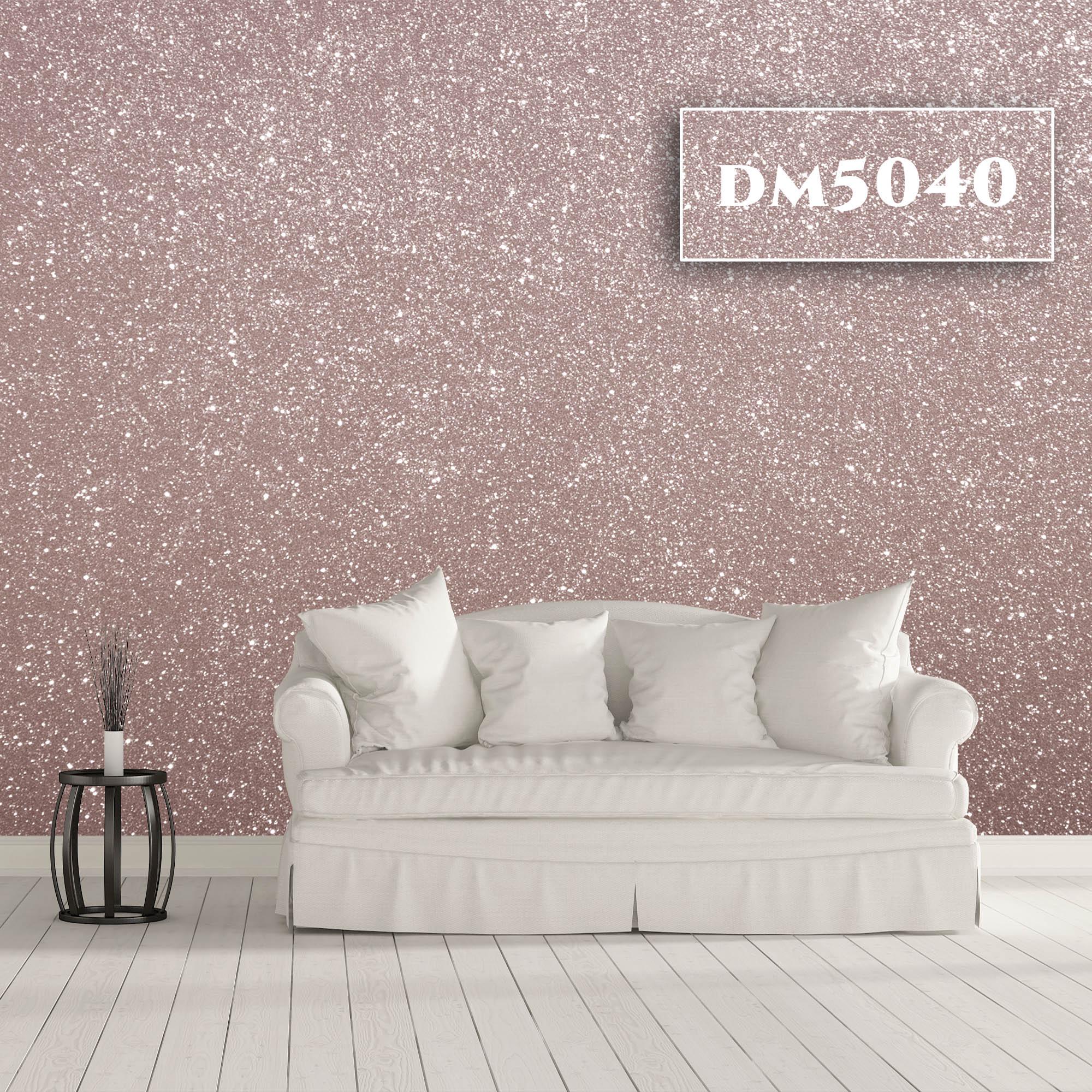 DM5040