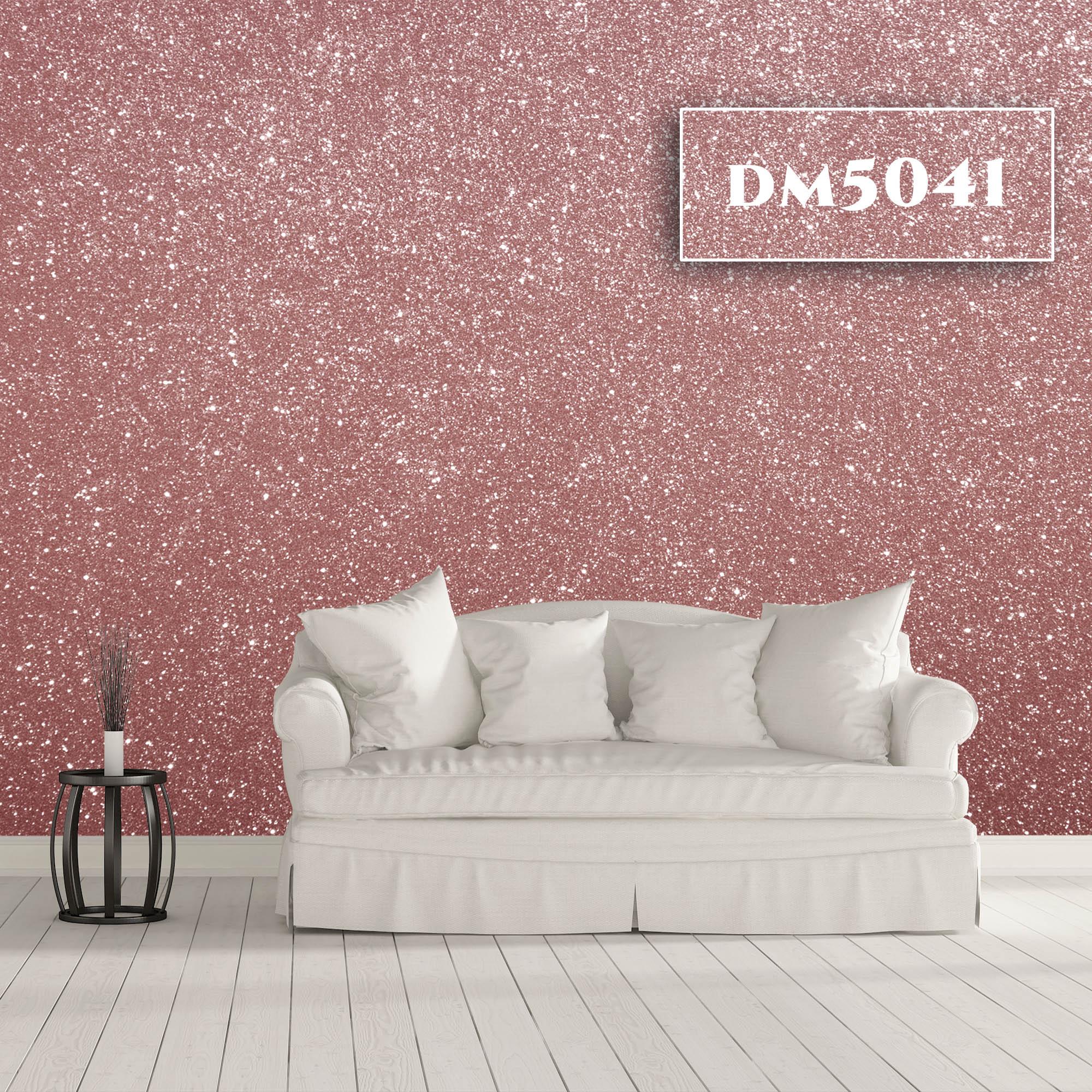 DM5041