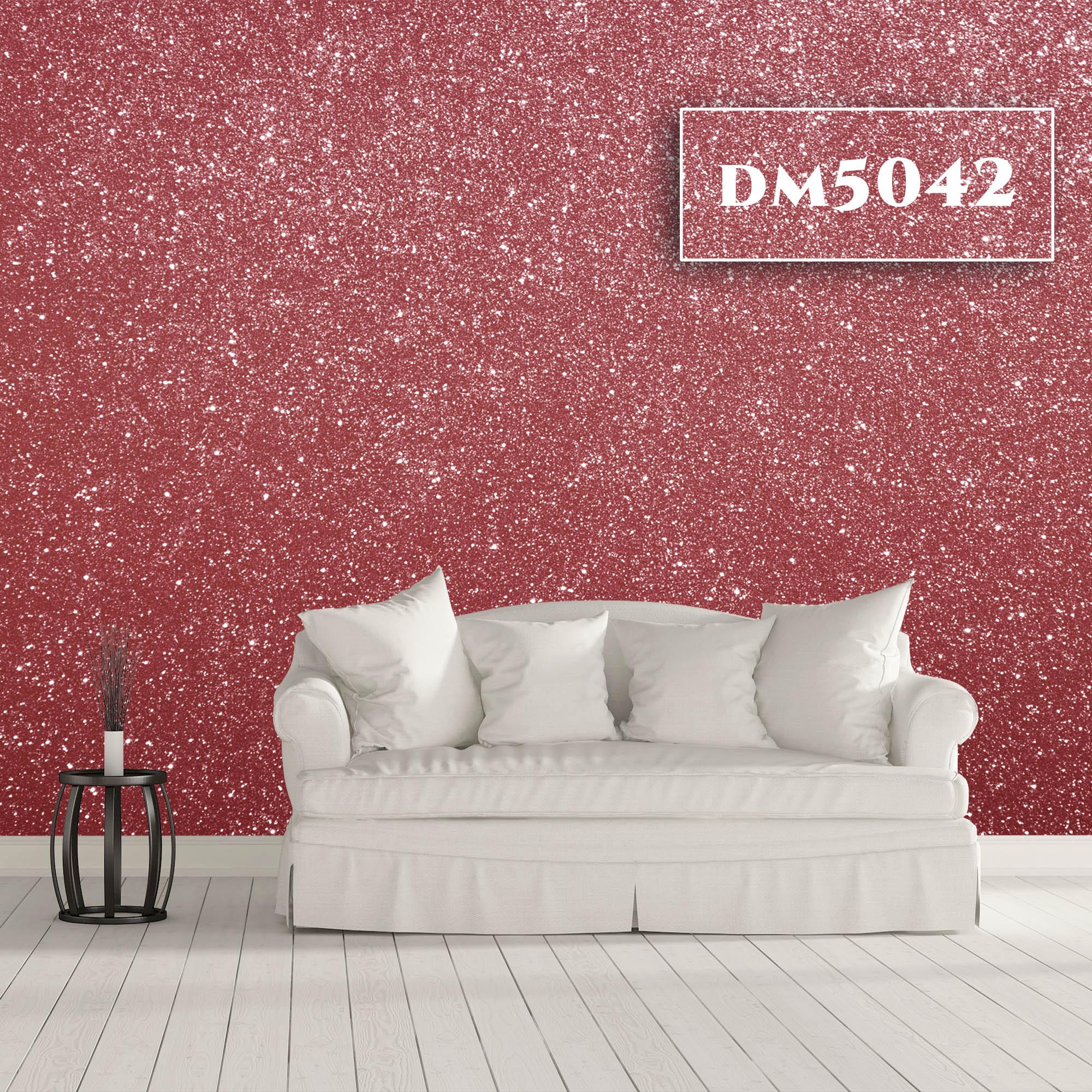 DM5042
