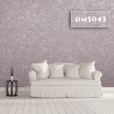 Diamante DM5043