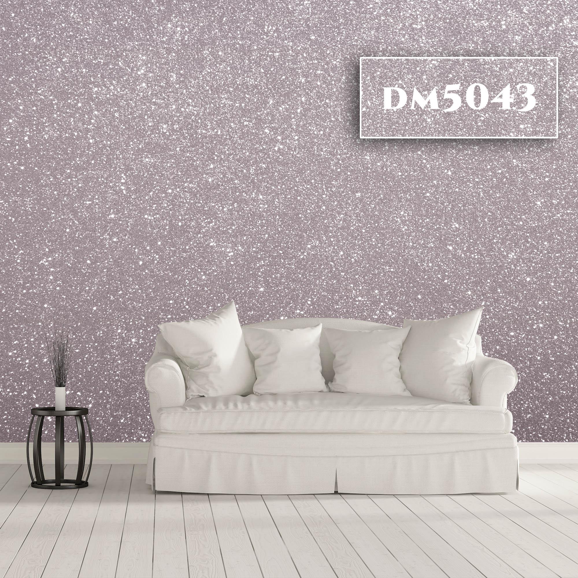 DM5043