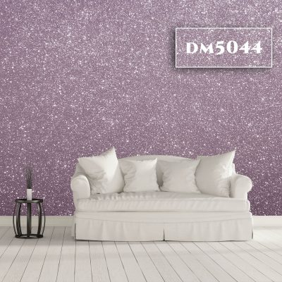 Diamante DM5044